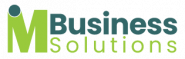 I-am-business-solutions-logo